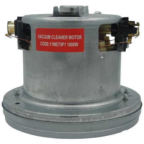 Электрический двигатель (мотор) для пылесоса Bosch (Бош), Siemens (Сименс) 1800W