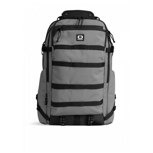Городской рюкзак OGIO Alpha Convoy 525, charcoal