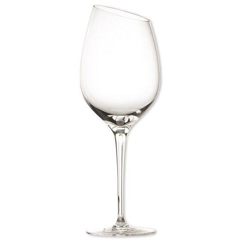 Бокал Eva Solo для вина Syrah 300 мл