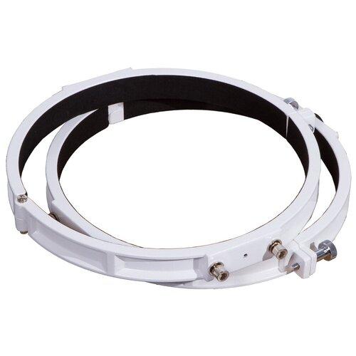 Кольцо крепежное Sky-Watcher для рефлекторов 300 мм 69333 белый
