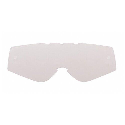 Линза O'NEAL B-Zero Goggle