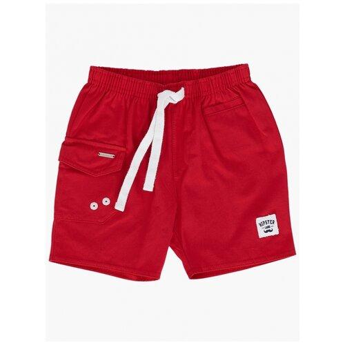 Фото - Шорты Mini Maxi, 4700, цвет красный 4700(4)красный-98 98 шорты mini maxi 4248 цвет красный 4248 2 красный 98 98
