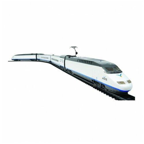 Железная дорога AVE Mehano 59401