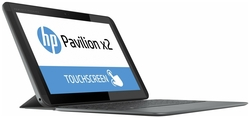 Планшет HP Pavilion X2 Z3736F 64Gb
