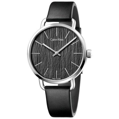 Наручные часы CALVIN KLEIN K7B211.C1 недорого
