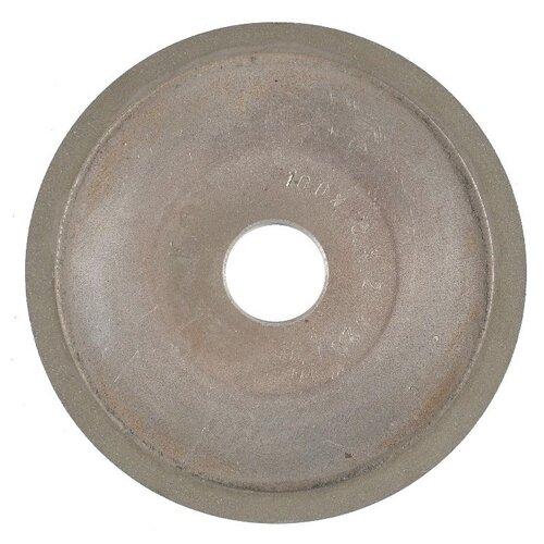 Алмазный диск КристАл ЛТД 100х12х51
