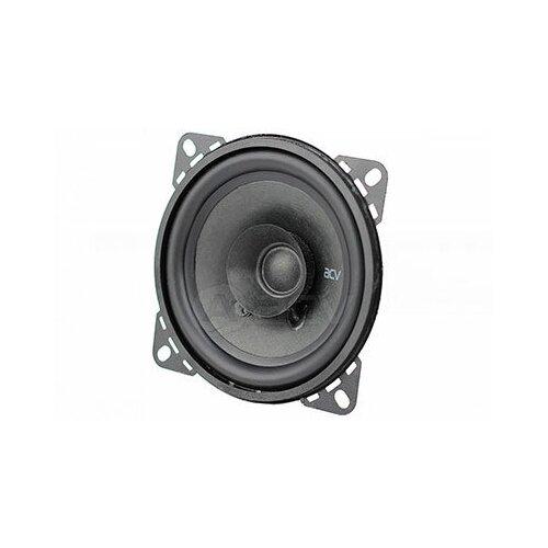 Акустическая система ACV PD-401 (2 шт) акустическая система best balance e65 2 шт