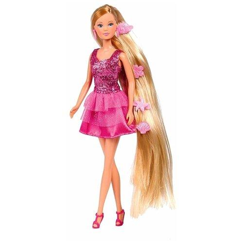 Кукла Steffi Love Парикмахер, 29 см, 5733323 недорого