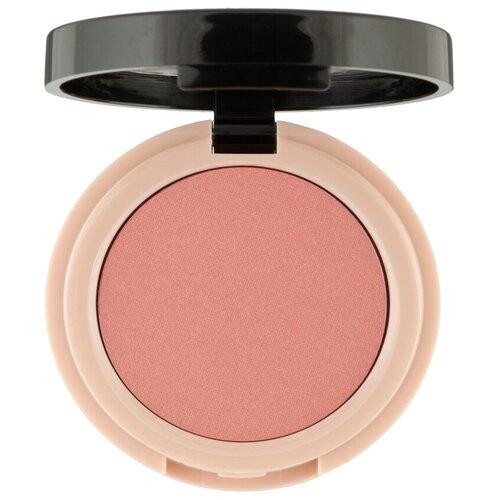 Ninelle Румяна сатиновые Colorico 404 розовый