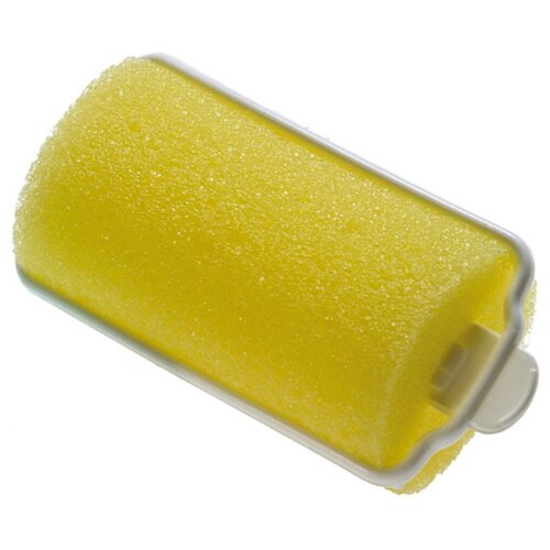 Фото - Мягкие бигуди Sibel Foam 4251933 (34 мм) 5 шт. желтый мягкие бигуди sibel foam 4251933 34 мм 5 шт желтый