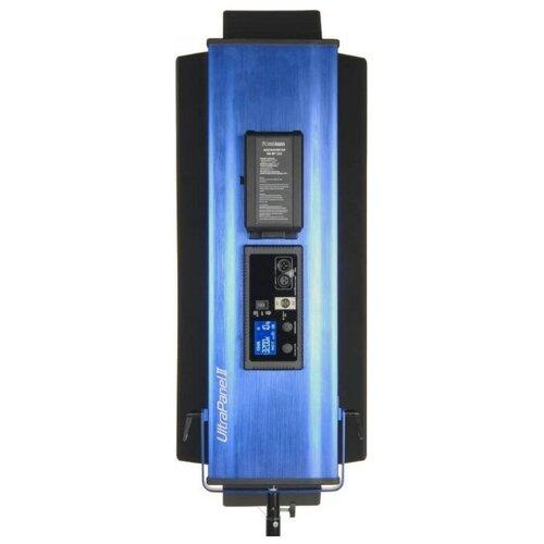Светодиодный осветитель GreenBean UltraPanel II 2304 LED Bi-color