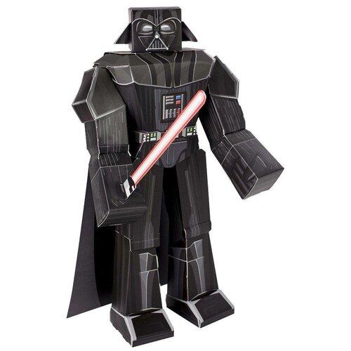 printio darth vader Сборная модель Jazwares Star Wars Darth Vader