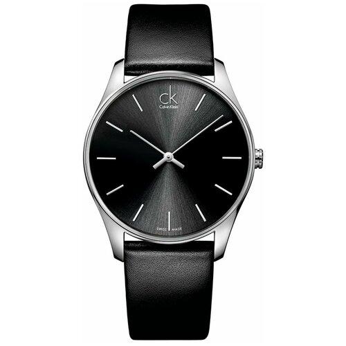 Наручные часы CALVIN KLEIN K4D211.C1 недорого