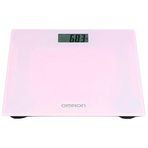 Весы электронные Omron HN-289 PK недорого
