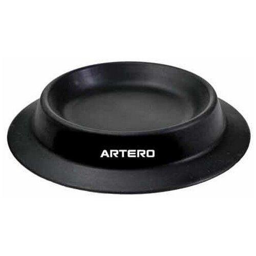 NEW Аксессуар Artero для чистки лезвий после бритья