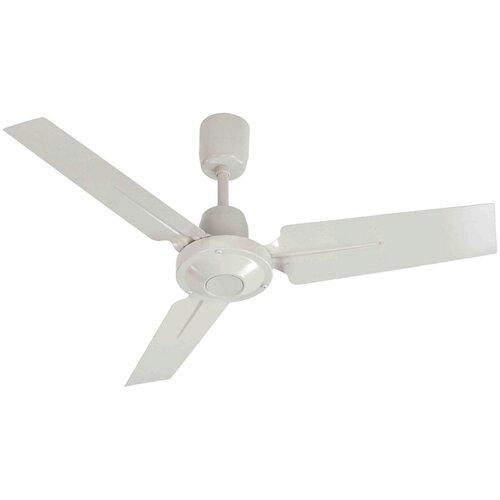 Потолочный вентилятор Soler & Palau HTB-75 RC, серый