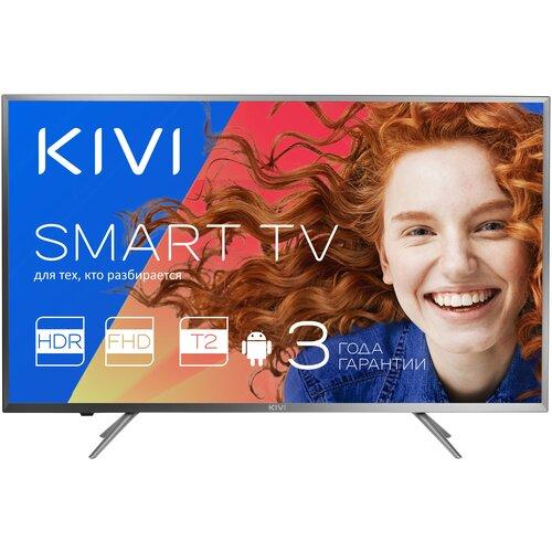 Телевизор KIVI 40FR52BR 40