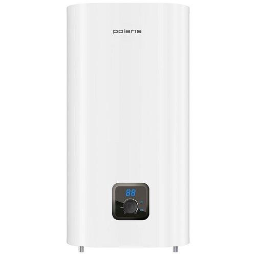 Электрический водонагреватель Polaris PWH IMR 09100 V белый