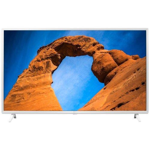 Фото - Телевизор LG 43LK5990 43 (2018) телевизор lg 43 43um7490plc белый