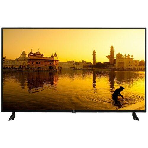 Фото - Телевизор Xiaomi Mi TV 4A 43 T2 43 (2020), черный телевизор xiaomi mi tv 4s 2gb 8gb global 43 дюйма l43m5 5aru
