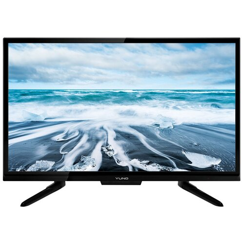Телевизор Yuno ULM-24TC111 23.6