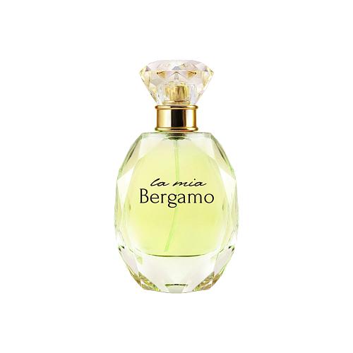 Купить Парфюмерная вода Parfums Constantine La Mia Bergamo, 60 мл