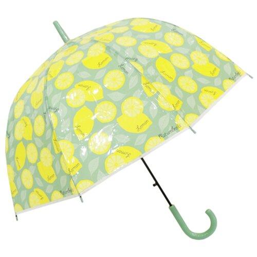 Зонт Михи Михи зелeный