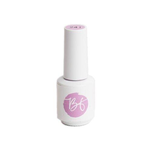 Фото - Гель-лак для ногтей Beauty-Free Flower Garden, 8 мл, 241 гель лак для ногтей beauty free gel polish 8 мл оттенок вишневый