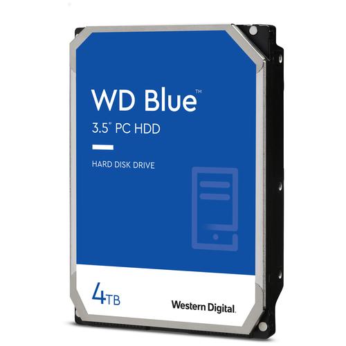 Жесткий диск Western Digital WD40EZRZ жесткий диск western digital wd102purz