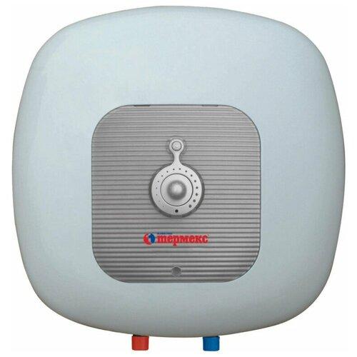 Фото - Накопительный электрический водонагреватель Thermex Hit H15-O накопительный электрический водонагреватель thermex hit h10 o