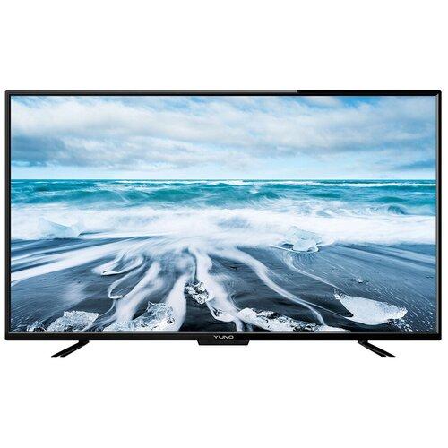 Телевизор Yuno ULM-43FTC145 43