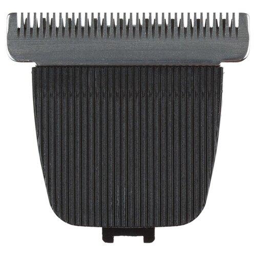 Ножевой блок для триммера 03-066 BLACK DEWAL MR-LM-066