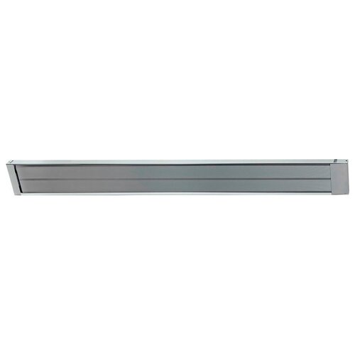 Инфракрасный обогреватель Loriot LI-0.8 серый