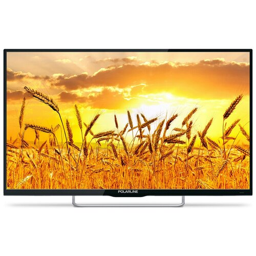 Телевизор Polarline 43PU11TC-SM v.1 43