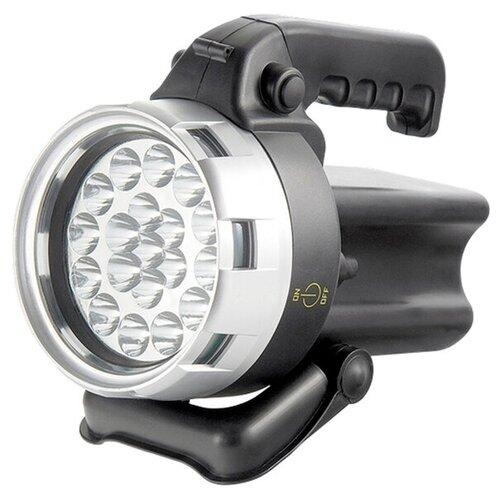 Ручной фонарь STERN Austria 90533 черный