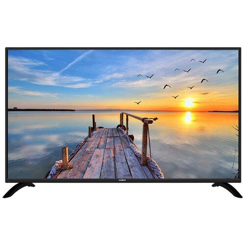 "Телевизор HARPER 65U660TS 65"" (2020) черный"
