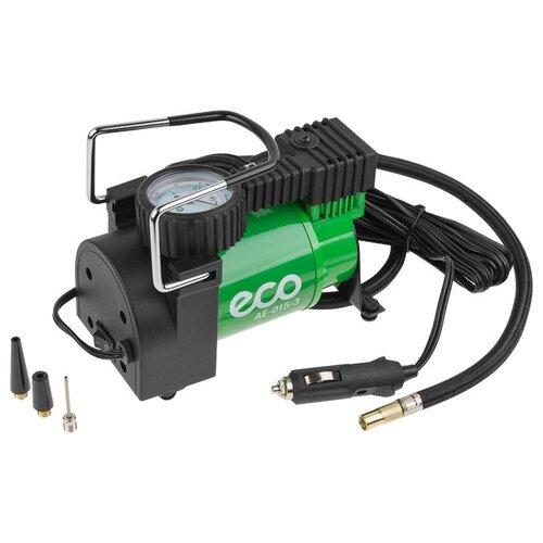 Компрессор автомобильный ECO AE-015-3