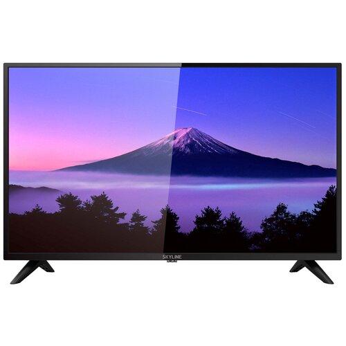 Телевизор SkyLine 43LT5900 43