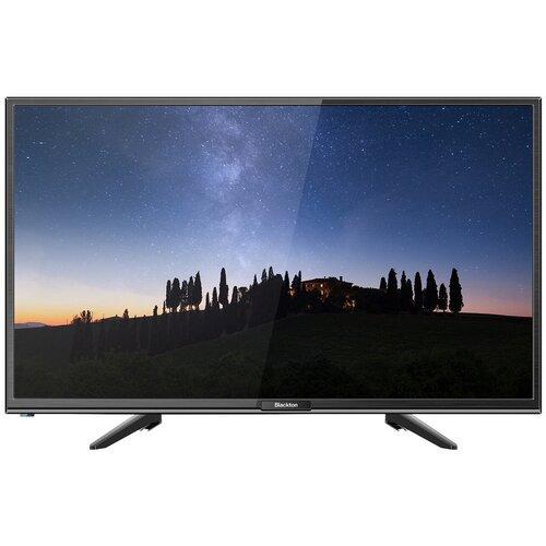 Фото - Телевизор Blackton 2402B 24 (2020), черный телевизор blackton 39s03b 39 2020 черный
