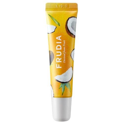 Frudia Крем для губ Coconut honey