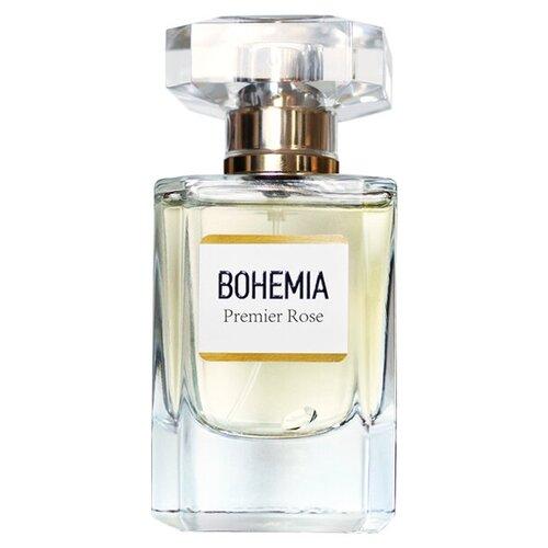 Купить Парфюмерная вода Parfums Constantine Bohemia Premier Rose, 50 мл