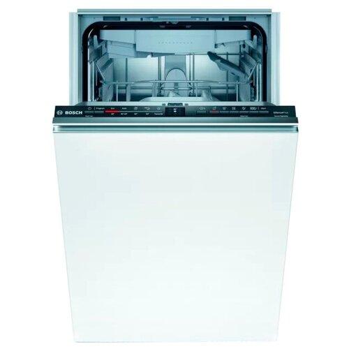 Встраиваемая посудомоечная машина Bosch SPV 2HMX3 FR