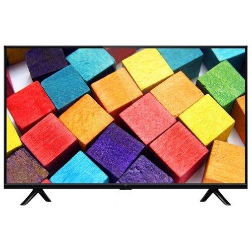 Фото - Телевизор Xiaomi Mi TV 4A 32 31.5 (2017), черный телевизор xiaomi mi tv 4s 65 t2s 65 2020 серый стальной