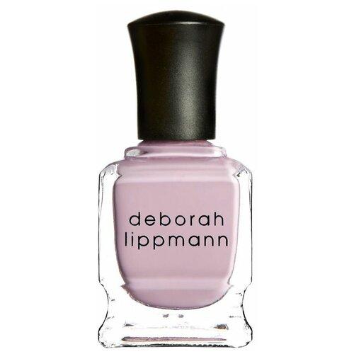 Купить Лак Deborah Lippmann Gel Lab Pro Creme, 15 мл, shape of my heart