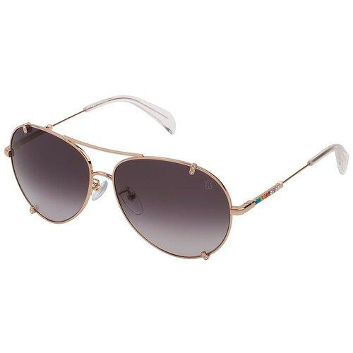 Солнцезащитные очки Tous 390S 300F