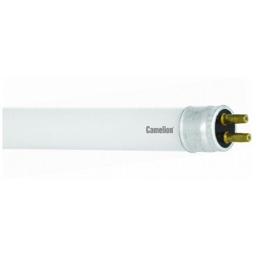 Люминесцентная лампа Camelion FT4-16W/54