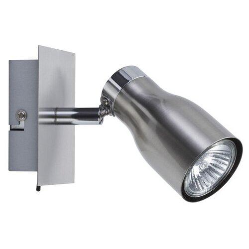 Спот Paulmann Tinka 66595, 50 Вт, 1 лампа недорого