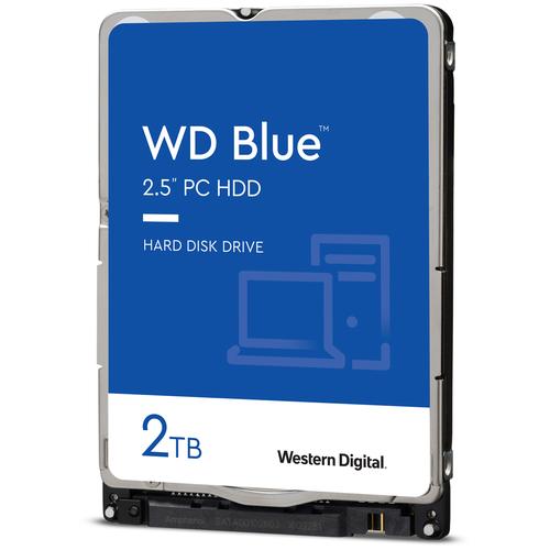 Жесткий диск Western Digital WD20SPZX жесткий диск western digital wd102purz