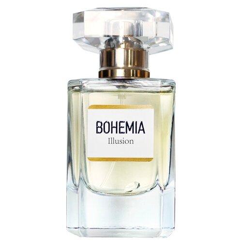 Купить Парфюмерная вода Parfums Constantine Bohemia Illusion, 50 мл