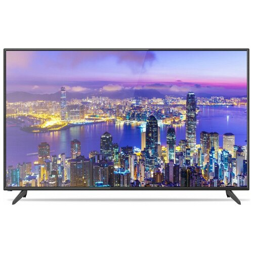 Телевизор Erisson 50FLX9000T2 50